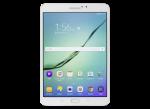 Galaxy Tab S2 8 (32GB)