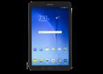 Galaxy Tab E 9.6 (4G, 16GB)