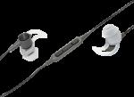 SoundTrue Ultra in-ear
