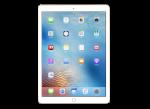 iPad Pro 12.9 (32GB)