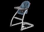 Taste High Chair