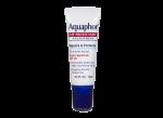 Lip Protectant + Sunscreen SPF 30