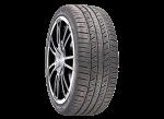 Zeon RS3-G1