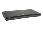 UBD-K8500