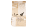Colombia Agustino Forest whole bean