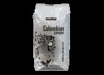Colombian Supremo whole bean