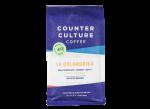 La Golondrina Colombia Certified Organic whole bean