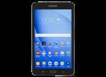Galaxy Tab A 7.0 SM-T280 (8GB)