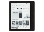 Kindle Oasis w/ Special Offers (WiFi)