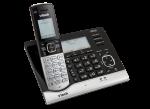 VC7151-109