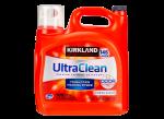 Ultra Clean Liquid