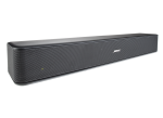 Solo 5 TV Sound System