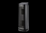 Air Genius 4 HFD310