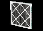 Allergen Plus Odor Reduction 1200 MPR
