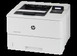 LaserJet Pro M501dn