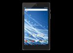 Flex 8 NS-P08A7100 (16GB)
