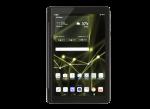 G Pad X II (4G, 16GB)