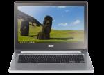 Chromebook CB5-312T-K8Z9