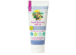 Active Natural Mineral Cream SPF 30 Unscented