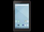 NOOK Tablet 7 (8GB)