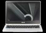 Chromebook Flip C302CA-DHM4