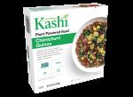 Plant-Powered Bowl Chimichurri Quinoa