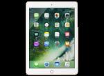 iPad (32 GB)-2017