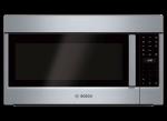 800 Series HMV8053U