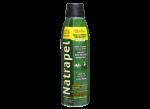Tick & Insect Repellent Aerosol