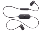 Jib Wireless