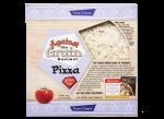 Gluten Free Pizza Three Cheese