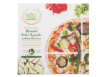 Wood-Fired Pizza Marinated Grilled Vegetables