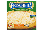 Naturally Rising Crust Four Cheese Pizza