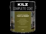 Complete Coat (Walmart)