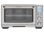 Smart Oven Air Convection BOV900BSSUSC