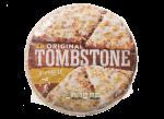 Original 5 Cheese Pizza