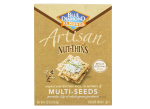 Artisan Nut-Thins Multi-Seeds Cracker Snacks