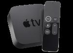 TV 4K (32GB)