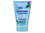 Kids Mineral Lotion SPF 30