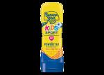 Kids Sport Lotion SPF 50+