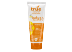 Baby & Family Lotion SPF 30 Unscented