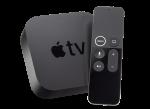 TV 4K (64GB)