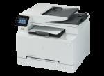 Color LaserJet Pro MFP M281fdw