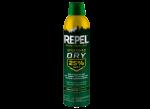 Insect Repellent Sportsmen Formula Dry