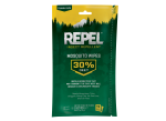Insect Repellent Mosquito Wipes