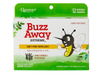 Extreme Insect Repellent Towelettes