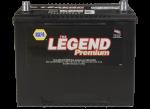 Legend Premium 8424F
