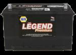 Legend Premium 8465