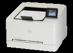Color Laserjet Pro M254dw