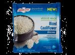Steamfresh Veggie Made Riced Cauliflower Original